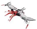 hasbro-sdcc-2014-transformers-dinobotsstrafe002jpg-b68a1c.jpg