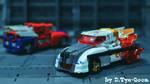 tfcc-leo-convoy-01.jpg