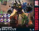 02-Combiner_Bruticus_Front_Panel.jpg