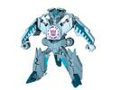 04-Minicon-4-Pack-W1-341145_RID_Min_Swelter_robot_4C.jpg