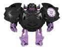 04-Minicon-Battle-Pack-W1-B4717_Doomitron_Robot_CMYK.jpg