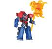 04-Minicon-Battle-Pack-W1-Optimus_Capture_R.jpg