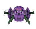 04-Minicon-Battle-Pack-W2-336846_Min_Dec-Back_open.jpg