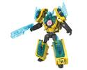 04-Minicon-Battle-Pack-W2-B5602_Mini_BB_pose1.jpg