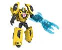 04-Minicon-Battle-Pack-W2-B5602_Mini_BB_pose2.jpg