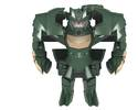 04-Minicon-Battle-Pack-W2-B5602_Mini_Major-Mayhem_Beast.jpg