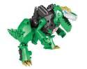 04-Minicon-Battle-Pack-W2-B5603A_CP_Grimlock_robo_beast1.jpg
