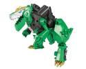 04-Minicon-Battle-Pack-W2-B5603A_CP_Grimlock_robo_beast2.jpg