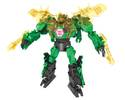 04-Minicon-Battle-Pack-W2-B5603A_CP_Grimlock_robo_pose1.jpg