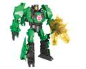 04-Minicon-Battle-Pack-W2-B5603A_CP_Grimlock_robo_pose2.jpg