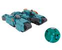 04-Minicon-Deployers-W1-B4716_RID_Overload_Vehicle2_4C.jpg
