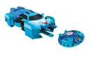 04-Minicon-Deployers-W1-Drift_Vehicle2_4C.jpg