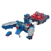 Titans-Return-Fortress-Maximus-Battleship-2.jpg