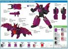 Titans-Return-Upcoming-Mindwipe.jpg