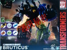 titan-returns-generation-two-bruticus-box-art.jpg