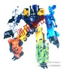 titan-returns-generation-two-bruticus.jpg