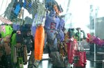 Takara-Legends-Display-05.jpg