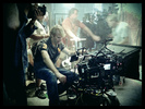 michael-bay-oct-2013-02.jpg