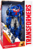 smash-change-optimus-prime-01.jpg
