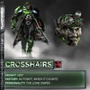 crosshairs-tf5.jpeg
