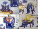 hobby-mag-01.jpg