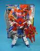 transformers-go-optimus-prime-05.jpg
