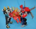 transformers-go-optimus-prime-06.jpg