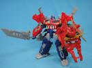 transformers-go-optimus-prime-07.jpg