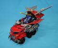 transformers-go-optimus-prime-08.jpg