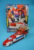 transformers-go-optimus-prime-09.jpg