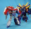 transformers-go-optimus-prime-comparison.jpg