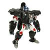 transformers-legend-03.jpg
