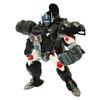 transformers-legend-04.jpg
