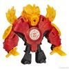 Transformers-Robots-in-Disguise-Minicons-_Inhalt-2.jpg