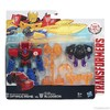 Transformers-Robots-in-Disguise-Minicons_Battle-Packs_Optimus-Prime-Bludgeon_Pack.jpg
