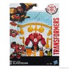 Transformers-Robots-in-Disguise-Minicons_Pack.jpg