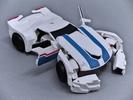 rid-autobot-jazz-10.jpg
