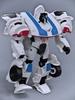 rid-autobot-jazz-12.jpg