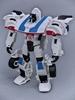 rid-autobot-jazz-13.jpg