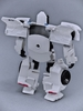 rid-autobot-jazz-14.jpg