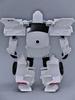 rid-autobot-jazz-16.jpg
