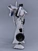 rid-autobot-jazz-17.jpg