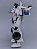 rid-autobot-jazz-18.jpg