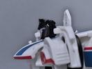 rid-autobot-jazz-20.jpg