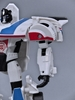rid-autobot-jazz-21.jpg
