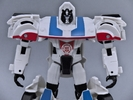 rid-autobot-jazz-22.jpg
