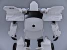 rid-autobot-jazz-23.jpg