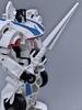 rid-autobot-jazz-25.jpg