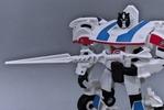 rid-autobot-jazz-26.jpg