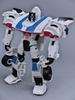 rid-autobot-jazz-28.jpg